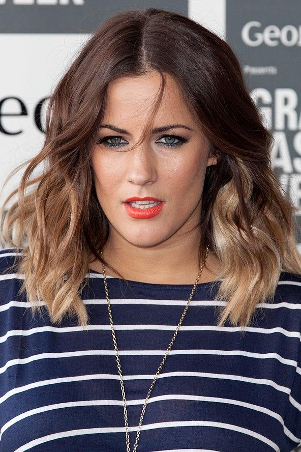 ده مدل برتر استایل مو