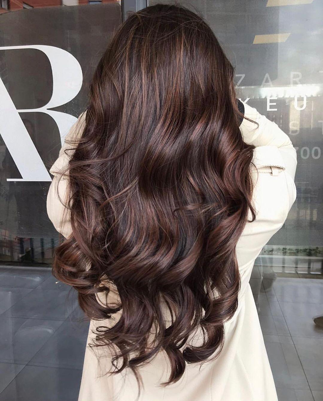 dark-choclote-brown.