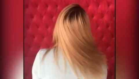 بهترین کراتین مو