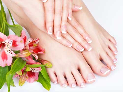 closeup-photo-female-feet-spa-salon-pedicure-manicure-procedure-soft-focus-image.jpg